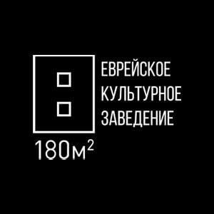 elz180