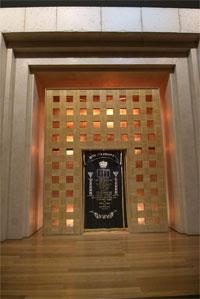 synagoga-1