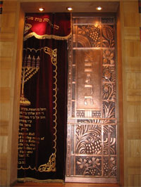 synagoga-4