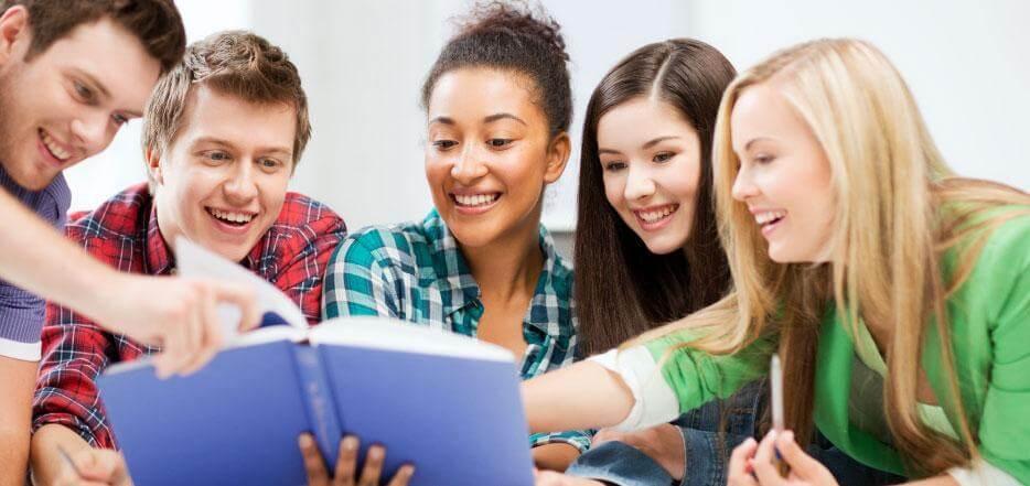 admisiones-licenciatura-universidad-de-san-marcos