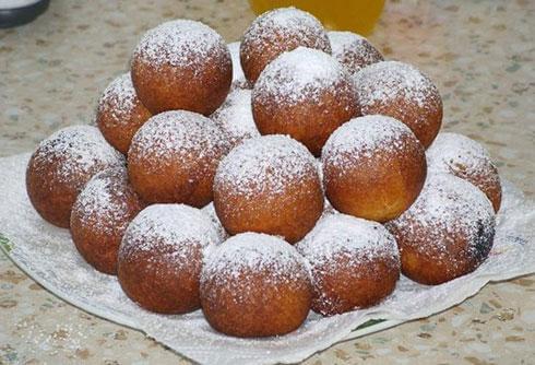 kak-prigotovit-tvorozhnye-shariki-masle-recept