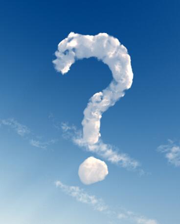 veelgestelde-vragen-smart