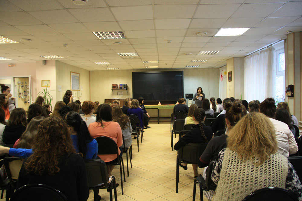 seminar-dom-2