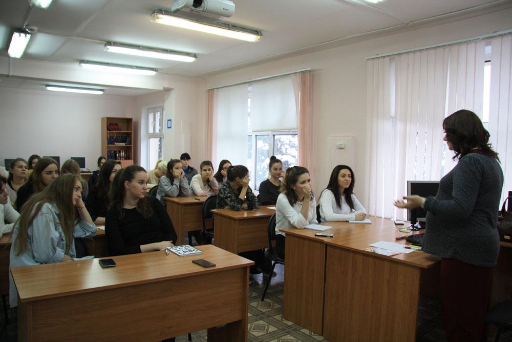 seminar-dom-3