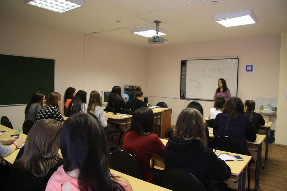 seminar-dom-4