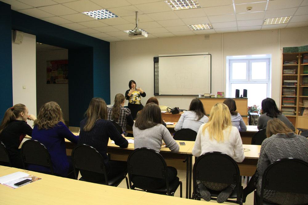 seminar-dom-5