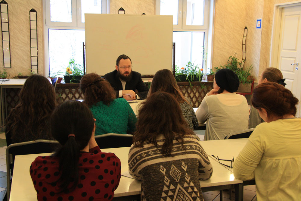 seminar-dom-7