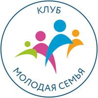 molodaya-semya-2