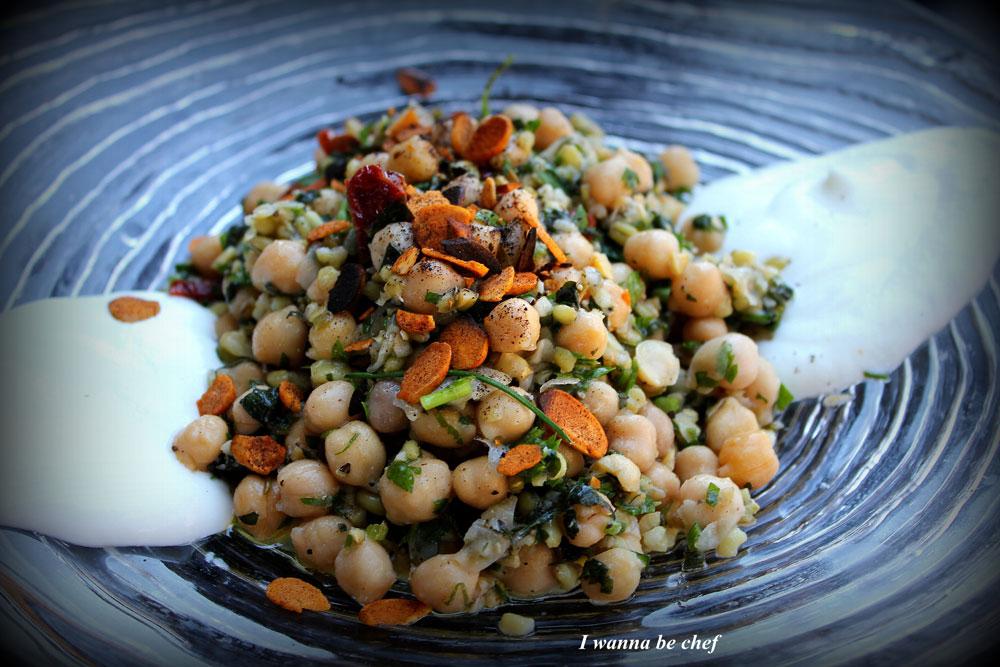 salat-iz-nuta