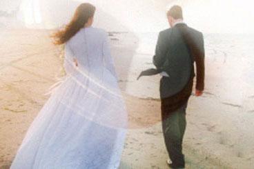 svadba-stirka