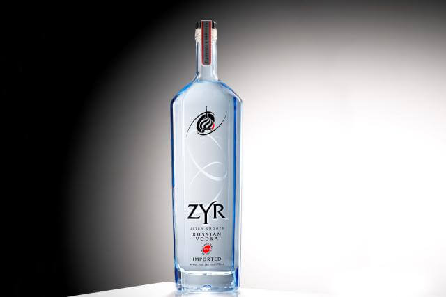 zyr_vodka-crop