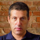 Александр Хаминский