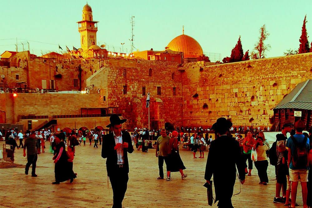 jerusalem-blog-1000