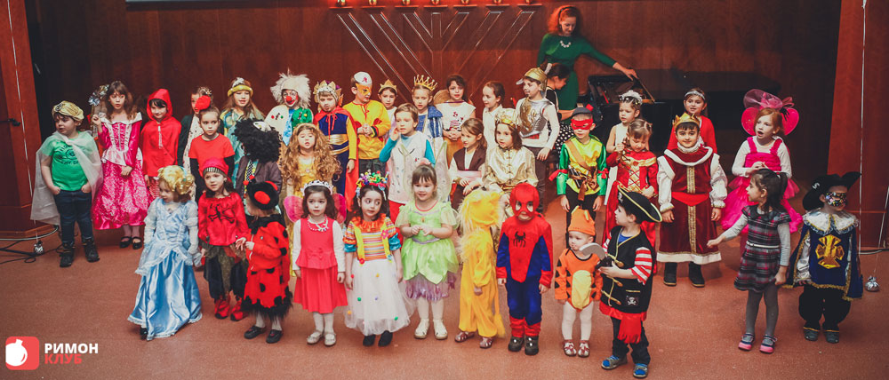 purim-rimon-1