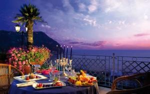 ristorante_oasis_big5
