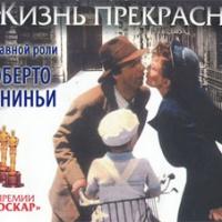 03-12-film-300.jpg
