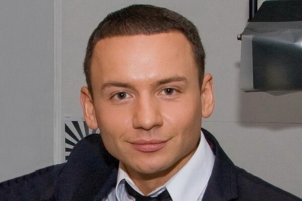 Александр-Олешко1