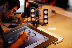 designer-300-200.jpg