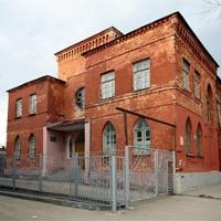 kaluga-sinagoga-300-200.jpg