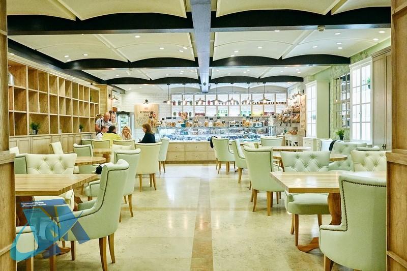 kosher-restoran
