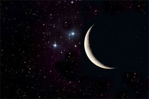 stars-mazal-tov-300-200.jpg