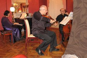 trio-klassika-300-200.jpg
