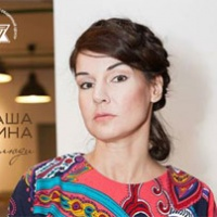 yuliya-kleyman-300.jpg