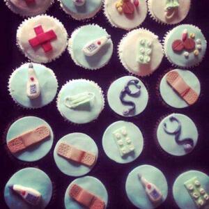 miretskaya-cupcake