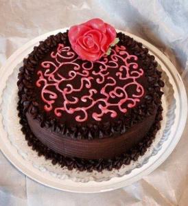 miretskaya-tort