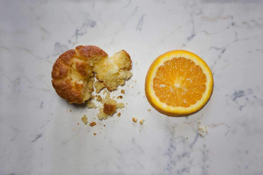 muffin-11