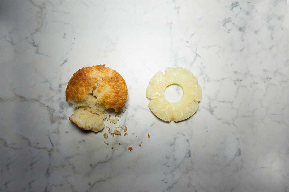 muffin-12