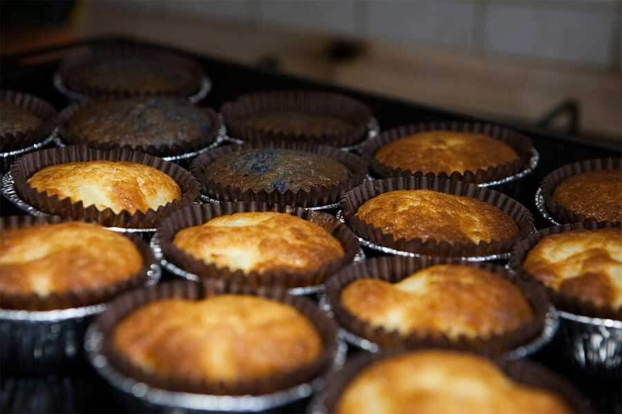 muffin-av