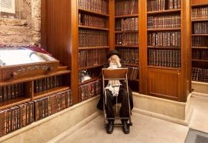 shavuot-sinagoga-900