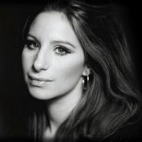 Barbra Streisand GI