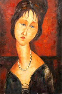 Modigliani_amadeo12345