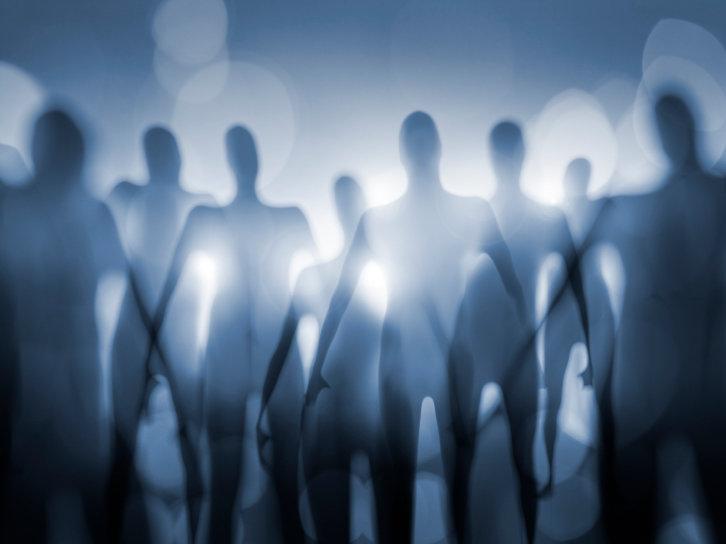 aliens-bf096a7a4fe8cc401e5baa6c1bbd575bad26b2a8-s900-c85