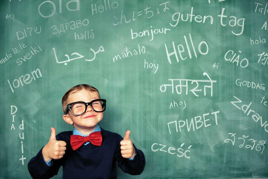 deti-bilingvy