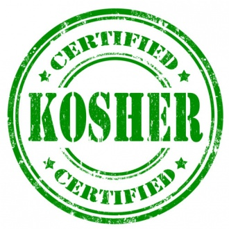 Kosher-certification-label-for-products