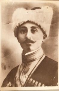 RafailIliaev