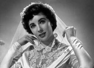 elizabeth-taylor-father-of-the-bride-300