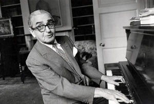 irving-berlin-loves-a-piano_late_1_t50f2