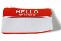 name-my