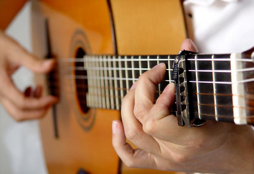 105726-837x573-Guitar