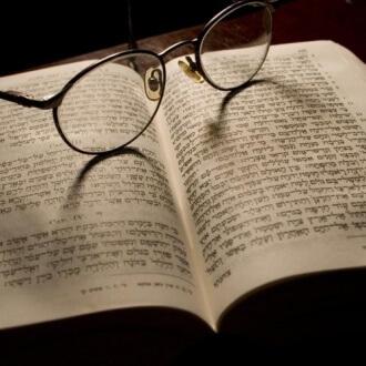 bible_1561752-330x330