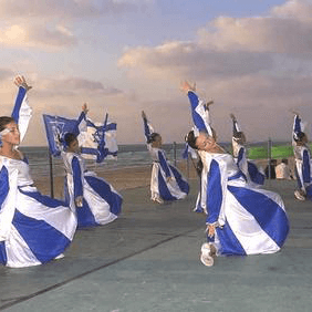folk_dance2