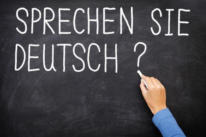 language-course