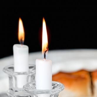 shabbat-candles-1-----kopiya-330x330