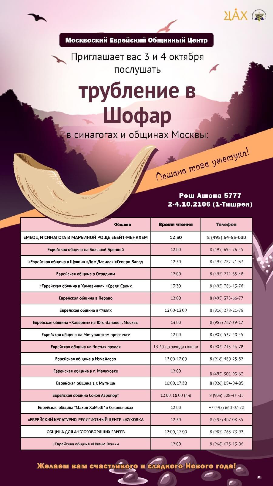 5777-shofar-moscow