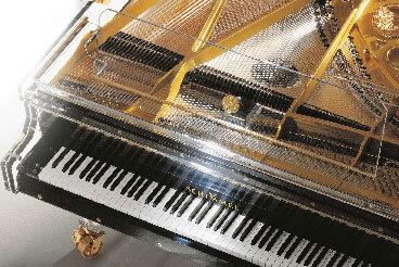 piano-5777