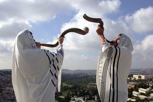 shofar-5777-raspisanie
